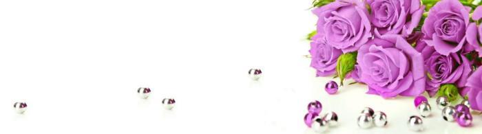 цветы (138)