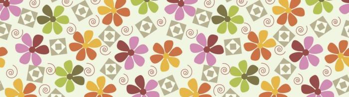 цветы (207)