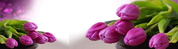 цветы (209)