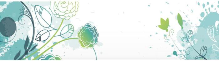 цветы (210)