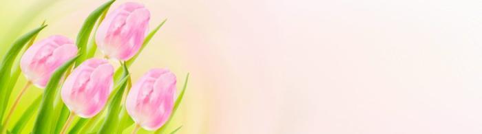 цветы (225)