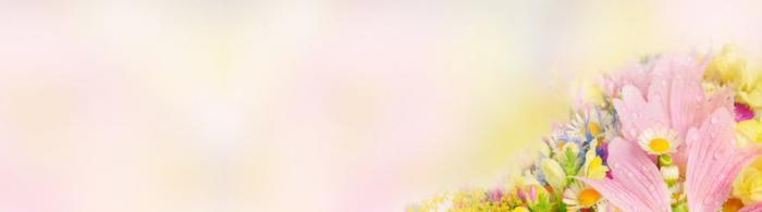 цветы (79)