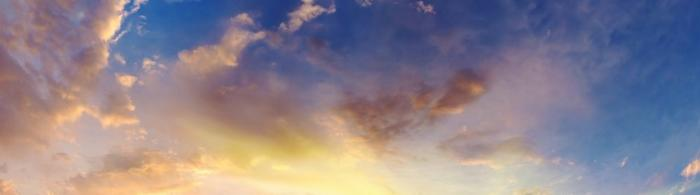 небо (1)