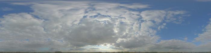 небо (2)