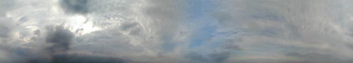 небо (55)
