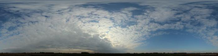 небо (61)
