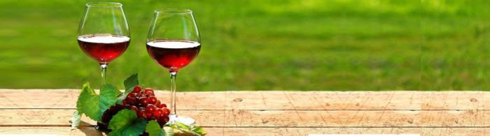 еда и напитки (10)