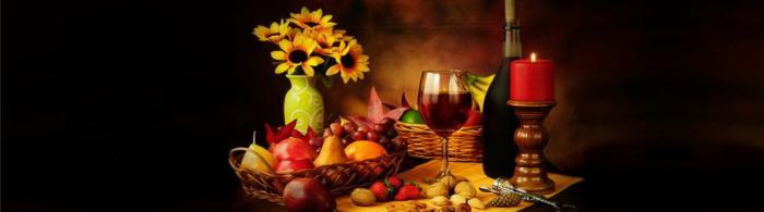 еда и напитки (119)