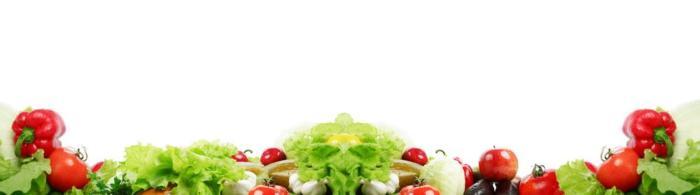 еда и напитки (150)
