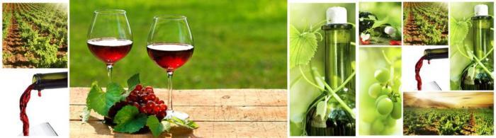 еда и напитки (2)