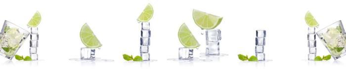 еда и напитки (259)