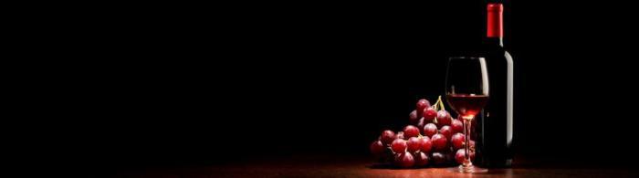еда и напитки (266)