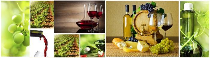 еда и напитки (3)