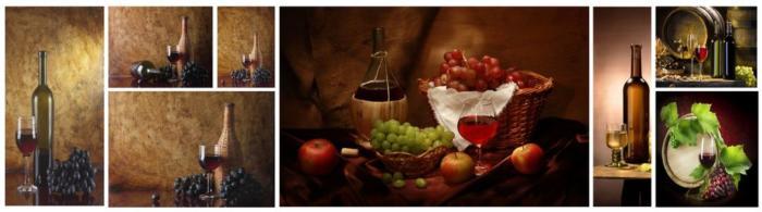 еда и напитки (30)