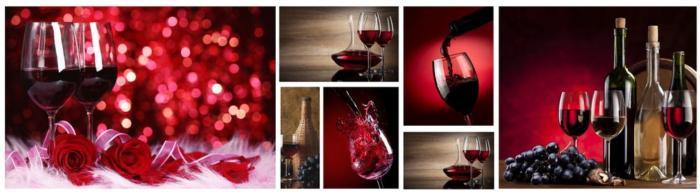 еда и напитки (4)