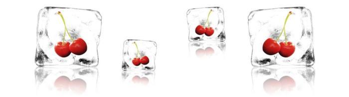 еда и напитки (63)
