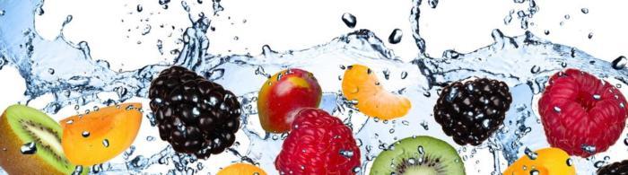 еда и напитки (70)