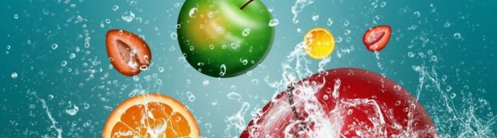 еда и напитки (88)