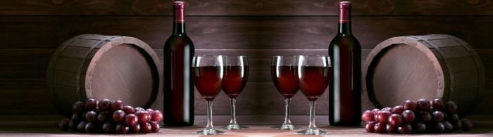 еда и напитки (9)
